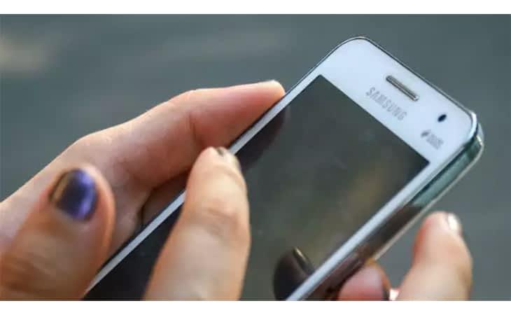 पुरानो फोनलाई 'स्पीड अप' गर्न जान्नैपर्ने ६ तरिका